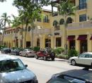 Fifith Ave Naples
