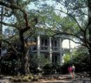 Anne Rice Residence MSY