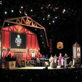 Grand Ole Opry BNA