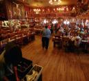 Big Texan Steak Ranch Amarillo