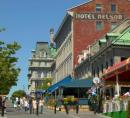 Old_montreal_Hotel_Nelson