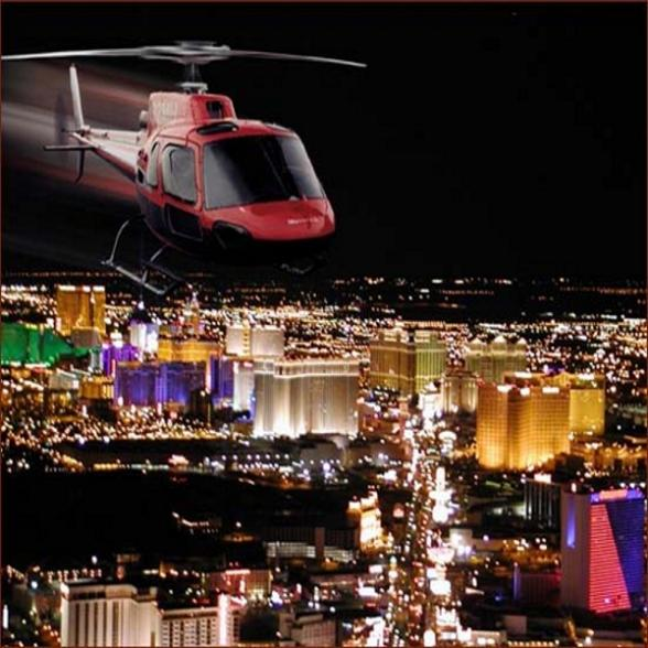 amazing 588 helicopter with Maverick Airlines To The Grand Canyon From Las Vegas on golden Rama further The Red Centre Ii moreover Farrari Wallpaper moreover Watch besides 12049485 Arrow Helicopter Flying Copter Hy588a Amazing 588a Arrow Helicopter.