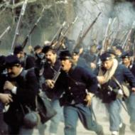 Antietam-National-Battlefield[1]