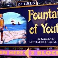 Fountain-of-Youth-in-St