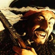 blackbeard[1]