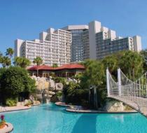 Hyatt_Regency_Grand_Cypress-view[1]