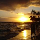 HI Waikiki_Beach_at_Sunset[1]