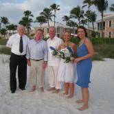 Naples Wilson Wedding 1