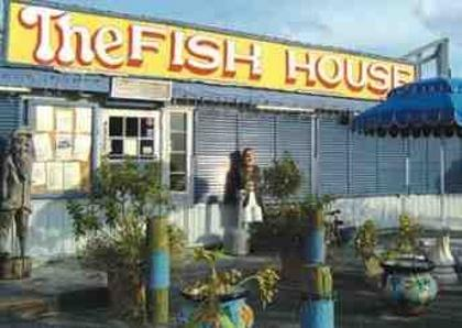 Fish house key largo 28 images the fish house in key for Fish house key largo