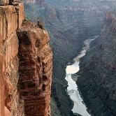 grand-canyon-toroweap-l[1]