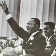 MEM martin_luther_king_jr[1].jpg