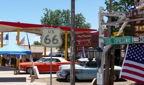 Route 66 sign & stop.jpg