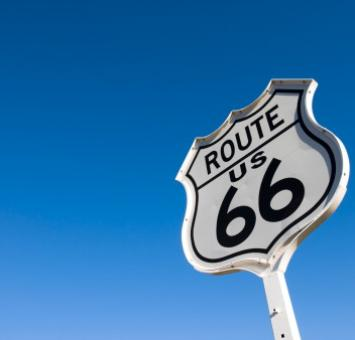 Route_66_sign_Clinton_OK[1].jpg