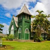 Kauai Waioli Mission Church.jpg