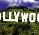 hollywood sign letterbox.jpg