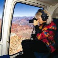 Grand Canyon helicopter.jpg