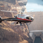 Hoover Dam Heli tour.png