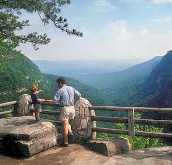 Al Lookout Mountain.jpg