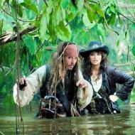 HA Pirates_of_the_Caribbean_4[1].jpg