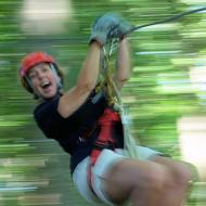 NH Zip_Line_Tour[1].jpg