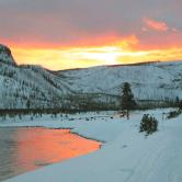 yellowstone_winter sunset.jpg