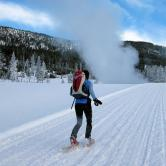 Yellowstone-Snowshoe[1].jpg