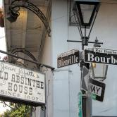 MSY Old Absinthe House signage.jpg