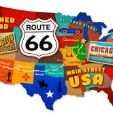 Route 66 map - large.jpg