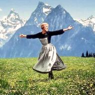 sound-of-music[1].jpg