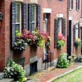 Boston-Beacon-Hill-Acorn-Street[1].jpg