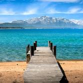CA Lake Tahoe jetty.jpg