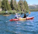 CA Mammoth Lakes Kayaking.jpg