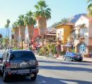 PSP Palm Canyon Drive.jpg