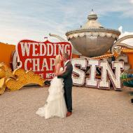 LAS Neon Museum wedding.jpg