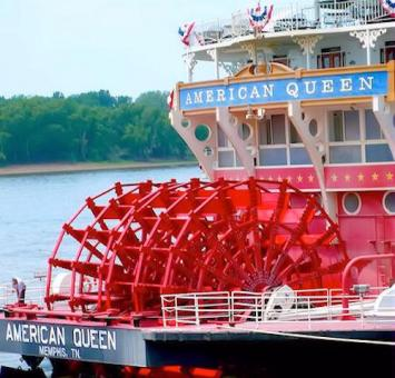 TN Mem American Queen.jpg