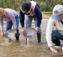 CAN YT Gold panning.jpg