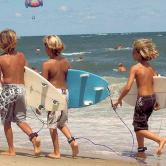 VA Sandridge Beach kids surfing.jpg