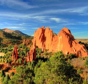 CO Garden of the gods2.jpg