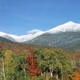 WhiteMountainsofNewHampshireVideo[1].jpg