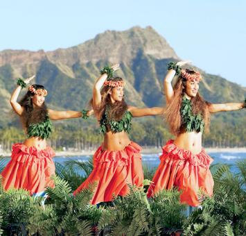 HI Hula Girls.jpg